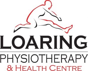 loaring physiotherapy and health care windsor
