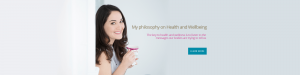 naturopathic medicine for the body and mind
