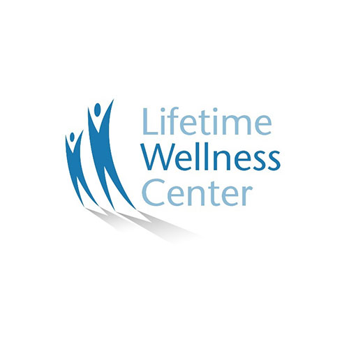 naturopathic flu services at lifetime