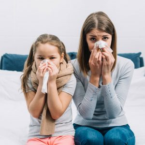 naturopathic flu clinic windsor and essex