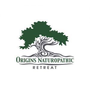 homeopathic flu services at origins