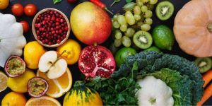 dietary counselling plan for naturopath